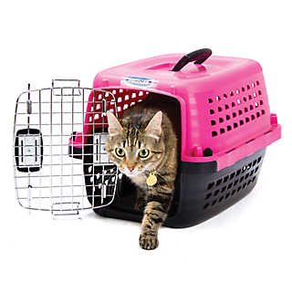 save 10% plastic carriers