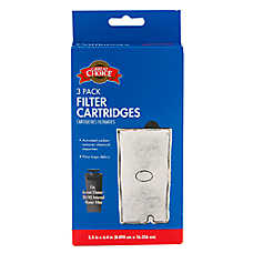 Grreat Choice® Filter Cartridges
