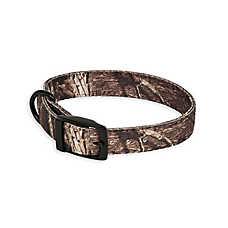 Petmate® Mossy Oak Dog Collar