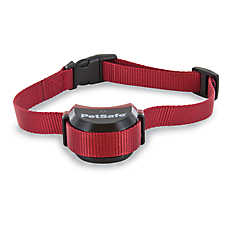 PetSafe® Stubborn Dog Stay & Play Fence Receiver Dog Collar