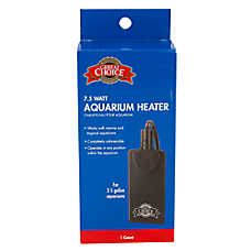 Grreat Choice® Mini Aquarium Heater