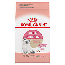 Royal Canin® Feline Health Nutrition™ Kitten Food