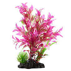 Top Fin® Aquarium Plant