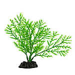 Top Fin® Green Fur Aquarium Plant