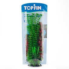 Top Fin® Aquarium Plant Variety Pack