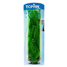 Top Fin® Aquarium Plant Variety Pack