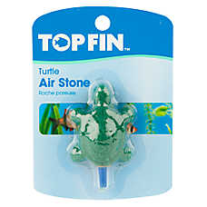 Top Fin® Turtle Air Stone