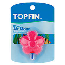 Top Fin® Flower Air Stone