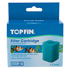 Top Fin® Filter Cartridge