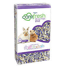CareFRESH® Shavings Plus™ Small Animal Bedding