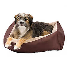 Sunbeam® Self-Warming Heated Pet Bed