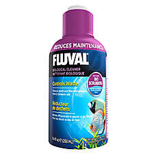 Fluval® Biological Aquarium Cleaner