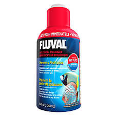 Fluval® Biological Aquarium Enhancer