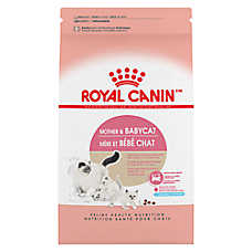 Royal Canin® Feline Health Nutrition™ Mother & Babycat Food