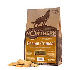 Northern Wheat Free Adult Dog Biscuits