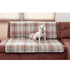 Carolina Pet Luxurious Anti-Skid Pet Blanket