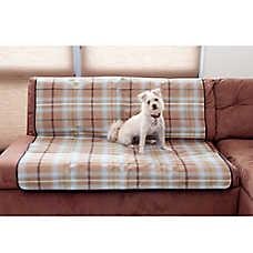 Carolina Pet Luxurious Anti-Skid Pet Blanket