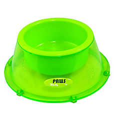 Wacky Paws Pet Bowl