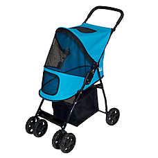 Pet Gear Sport Lite Pet Stroller
