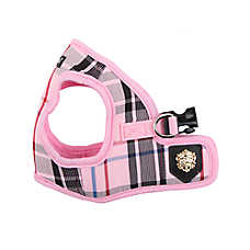 Puppia Junior B Dog Harness