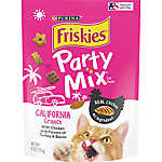 Purina® Friskies® Party Mix Cat Treat