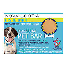 BLUE Healthy Gourmet® Chicken Kitten Pate Food