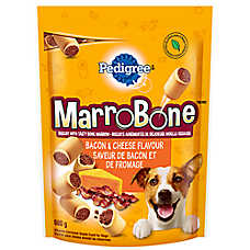 PEDIGREE® MarroBone Dog Treat