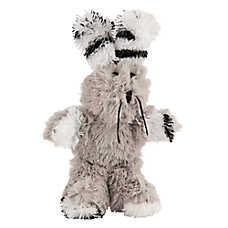 KONG® Fuzzy Bunny Cat Toy