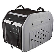 Trixie Pet Products Malta Transport Box Pet Carrier