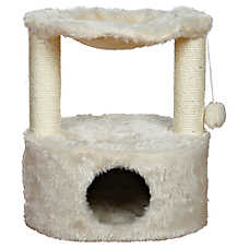 Trixie Baza Grande Cat Tree