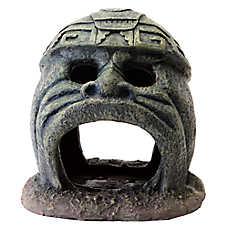 National Geographic™ Mayan Reptile Hideaway