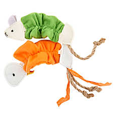 Petlinks™ Lil Crinklers Cat Toy