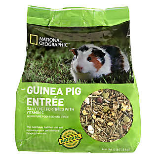 save 10% select small pet treats