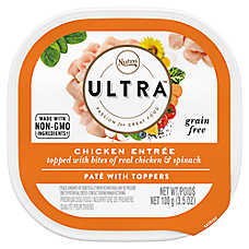 NUTRO® ULTRA™ Protein Boost Dog Food