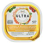 NUTRO® ULTRA™ Antioxidant Boost Dog Food