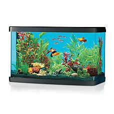 National Geographic™ Aqua Oasis Starter Kit