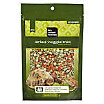 All Living Things® Dried Vegetable Mix