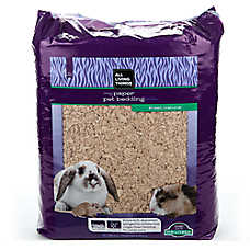 All Living Things® Small Pet Bedding