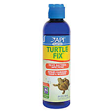 API® Turtle Fix