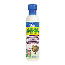 API® Turtle Sludge Destroyer 8 Oz