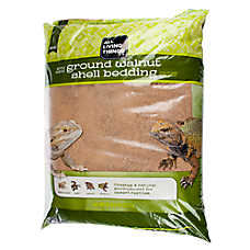 All Living Things® Ground Reptile Bedding