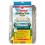 KAYTEE® CritterTrail Small Animal Bedding Tray
