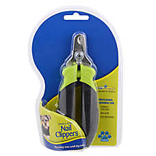 FURminator® Dog Nail Clippers