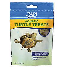API® Aquatic Turtle Food