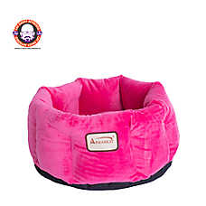Armarkat Cozy Pet Bed