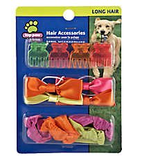 Top Paw® Hair Accessories
