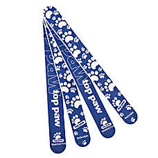 Top Paw® Nail File