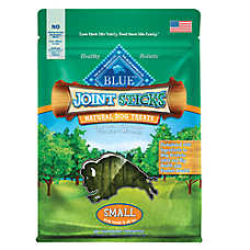 BLUE Joint Sticks™ Natural Dog Treat