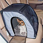 K&H Manufacturing Travel Safety Cat Carrier