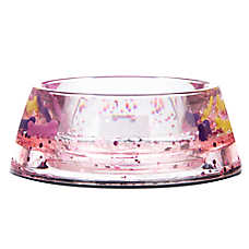 Top Paw® Floater Dog Bowl